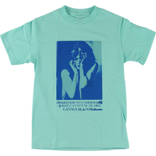 The Killing Floor - Psychic Killing Ss M-mint - T-Shirt