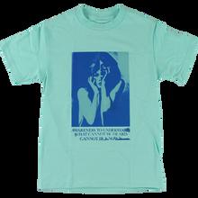 The Killing Floor - Psychic Killing Ss L-mint - T-Shirt