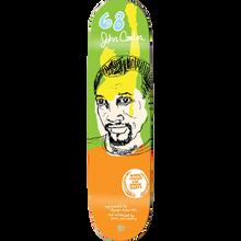 The Killing Floor - Tim Kerr Guest 3 Deck-8.37 - Skateboard Deck