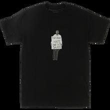 The Killing Floor - Put It Down Ss S-black - T-Shirt
