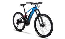 Fantic E-Bike  - XTF 1.5 Trail Bike