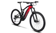 Fantic E-Bike  - XTF 1.5 Carbon Trail