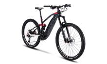Fantic E-Bike  - XMF 1.7 All Mountain Bike