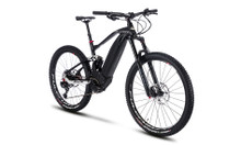 Fantic E-Bike  - XMF 1.7 All Mountain Bike - Carbon