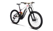 Fantic E-Bike  - XEF 1.9 Factory Enduro Mountain Bike