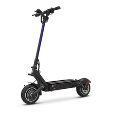 Dualtron - III Electric Scooter