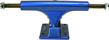 Ace - High Truck 44 / 5.75 Blue - (Pair) Skateboard Trucks