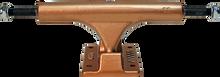 Ace - High Truck 44 / 5.75 Copper - (Pair) Skateboard Trucks