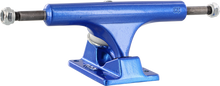 Ace - High Truck 33 / 5.375 Blue - (Pair) Skateboard Trucks