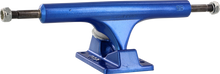 Ace - High Truck 55 / 6.375 Blue - (Pair) Skateboard Trucks