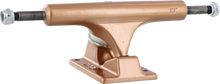 Ace - High Truck 33 / 5.375 Copper - (Pair) Skateboard Trucks