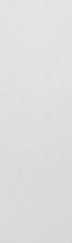 Black Widow - Widow Grip Single Sheet Clear - Skateboard Grip Tape