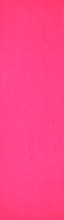 Black Widow - Widow Grip Single Sheet Neon Pink - Skateboard Grip Tape