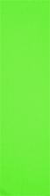 Black Widow - Widow Grip Single Sheet Neon Green - Skateboard Grip Tape
