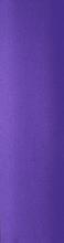 Black Widow - Widow Grip Single Sheet Purple - Skateboard Grip Tape