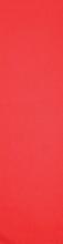 Black Widow - Widow Grip Single Sheet Red - Skateboard Grip Tape