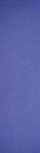 Black Widow - Widow Grip Single Sheet Blue - Skateboard Grip Tape