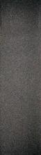 Black Widow - Widow Grip Single Sheet Black - Skateboard Grip Tape