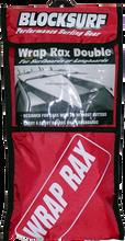 Block Surf - Wrap Rax Double - Surfboard Rack