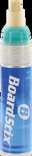 Boardstix - Premium Paint Pen Teal