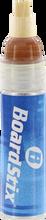 Boardstix - Premium Paint Pen Brown