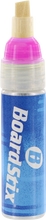 Boardstix - Premium Paint Pen Flourescent Pink