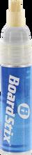 Boardstix - Premium Paint Pen Silver