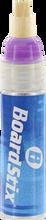 Boardstix - Premium Paint Pen Purple
