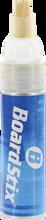 Boardstix - Premium Paint Pen White