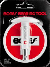 Bones Bearings - Bearing Tool - Skateboard Tool