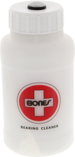 Bones Bearings - Bearing Cleaning Unit