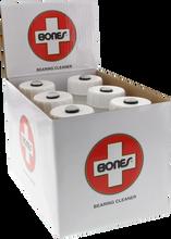 Bones Bearings - (6 ack)bearing Cleaning Units