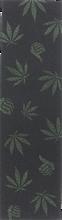 Bro Style - Style Weedazler Grip Single Sheet - Skateboard Grip Tape