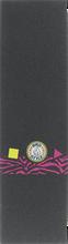 Bro Style - Style Crazy Eighties Grip Single Sheet - Skateboard Grip Tape