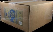 Bubble Gum - Gum Machado Organik Warm / Cool Case / 84 - Surfboard Wax