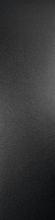 "Bullet - Grip Single Sheet Black 9""x33"" Ppp - Skateboard Grip Tape"