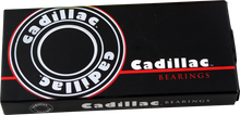 Cadillac - Abec - 5 Bearings Single Set - Skateboard Bearings
