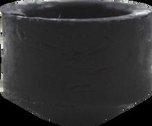 Deluxe - Supercush Pivot Cup (1pc) Black - Skateboard Bushings