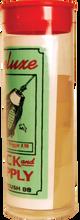 Deluxe - Supercush Bushings 88du Clear - Skateboard Bushings