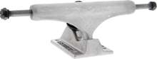 Destructo - Mid D2 Lite 5.5 Raw - (Pair) Skateboard Trucks