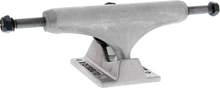 Destructo - Mid D2 Lite 5.0 Raw - (Pair) Skateboard Trucks