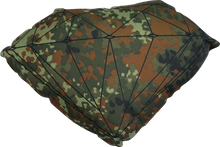 Diamond - Brilliant Pillow Camo