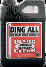 Dingall - All 1 Quart Laminating Resin