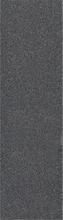 Ebony - Black (single Sheet) Grip Perforated 9x33 - Skateboard Grip Tape