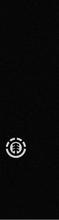Element - Die - Cut Logo (single Sheet) Grip Jessup - Skateboard Grip Tape