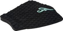 Famous - Eco F3 3pc Black Traction - Surfboard Traction