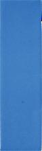 Fkd - Grip Single Sheet Lt.blue**see Dark - Skateboard Grip Tape