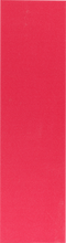 Fkd - Grip Single Sheet Pink - Skateboard Grip Tape