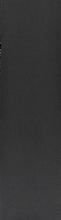 Fkd - Grip Single Sheet Black - Skateboard Grip Tape