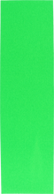 Fkd - Grip Single Sheet Light Green - Skateboard Grip Tape